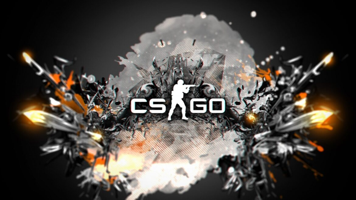 What Is A Csgo Elo Boost?: An Introduction